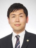 弁護士法人愛知総合法律事務所伊勢駅前事務所 居石 孝男弁護士