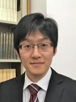 前澤 毅彦弁護士