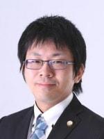 オリンピア法律事務所 田代 洋介弁護士