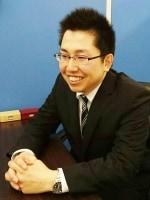 片山 雄太弁護士