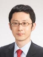 札幌イリス法律事務所 千貝 周光弁護士