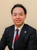 弁護士法人リブラ共同法律事務所新札幌駅前オフィス 小泉 純弁護士