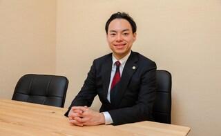 弁護士法人リブラ共同法律事務所新札幌駅前オフィス