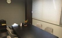 札幌第一法律事務所