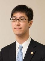大曲 薫弁護士