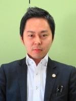 まえばし法律事務所 石井 匠太郎弁護士