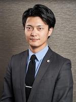 伊藤 寛之弁護士