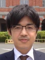 平田すぐる法律事務所 平田 卓弁護士