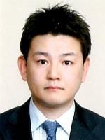 中田 佳孝弁護士
