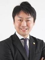 デイライト法律事務所福岡オフィス 鈴木 啓太弁護士