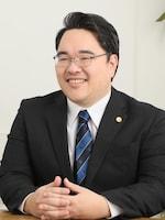 高井 雅秀弁護士