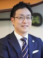 デイライト法律事務所福岡オフィス 竹下 龍之介弁護士