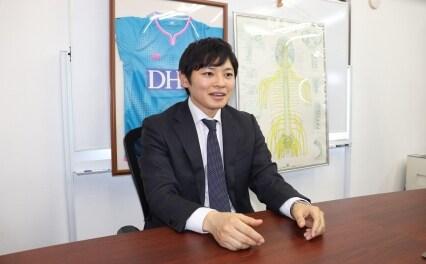 福岡太陽法律事務所
