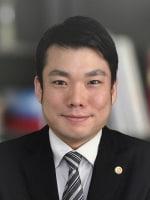 尾崎 健二郎弁護士