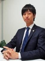 渋谷宮益坂法律事務所 松本 啓弁護士