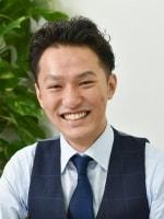 東京イージス法律事務所 花岡 征士郎弁護士