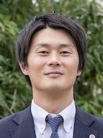 アジアンタム法律事務所 増田 拓真弁護士