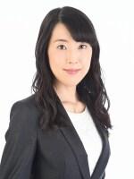渡辺 絢弁護士