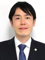 田沼 礼彦弁護士