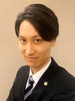 本庄 卓磨弁護士