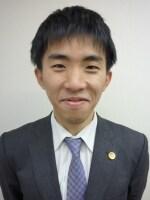 中野 倫嘉弁護士