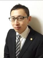 稲野辺 敬之弁護士