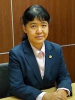 佐野 可奈弁護士