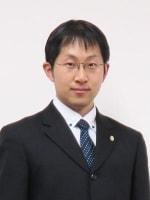 北野 岳志弁護士