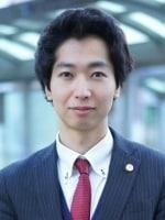 吉岡 達弥弁護士