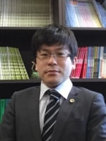 佐藤 翔平弁護士