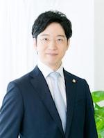 木村・古賀法律事務所 古賀 聡弁護士
