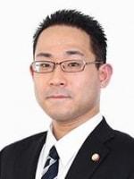 弁護士法人アディーレ法律事務所熊本支店 守山 直輝弁護士