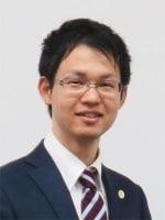 弁護士法人心 横浜法律事務所 湯沢 和紘弁護士