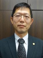 多摩川あおぞら法律事務所 高本 健太弁護士