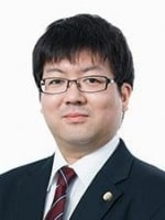 弁護士法人アディーレ法律事務所 小野寺 智範弁護士