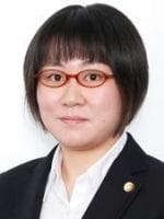 弁護士法人アディーレ法律事務所 北村 菜摘弁護士