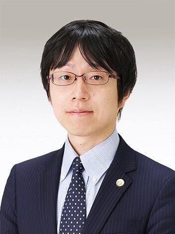 上本 浩二弁護士