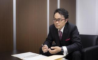 板倉総合法律事務所