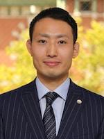 今井 良輔弁護士