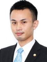 弁護士法人アディーレ法律事務所町田支店 鈴木 佳文弁護士