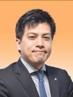 弁護士法人東京新宿法律事務所 延時 潤一弁護士