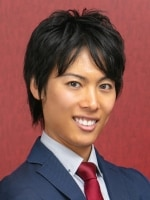 佐々木 将司弁護士