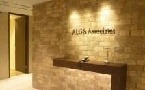 弁護士法人ALG&Associates神戸法律事務所
