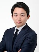 春田 藤麿弁護士