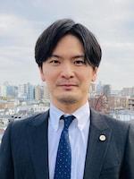 佐藤 聖也弁護士