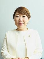 鳴海 裕子弁護士