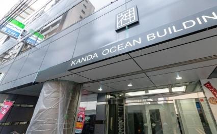 こせき総合法律事務所