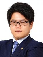 辻 正裕弁護士