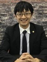 高橋 宏典弁護士