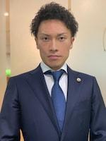 弁護士法人若井綜合法律事務所新橋オフィス 吉岡 一誠弁護士